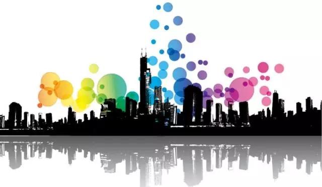 《规划》提出两大主要任务,做大做强文化软件服务、设计服务、广告服务、新闻出版物和影视制作、文化艺术和休闲娱乐服务、知识产权服务、会议展览服务等七大重点领域;推动文化创意服务与农业、体育、旅游、消费品工业等相关产业及互联网等领域的深度融合,不断增强文化创意服务业的核心竞争力。1、做大做强文化创意服务文化软件服务加大对行业应用软件、电子商务、数字印刷、动漫影视、游戏、数字阅读以及服务外包的扶持力度。推进各类移动支付工具应用,完善移动金融服务。推进动漫、影视原创基地建设。设计服务大力发展建筑设计、工程设计、环境